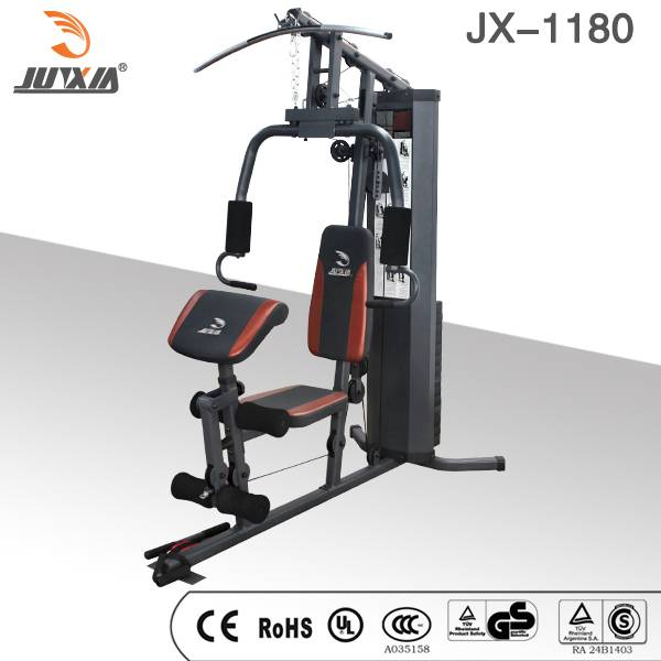 Integrated Gym Trainer strength multi home gym for sale