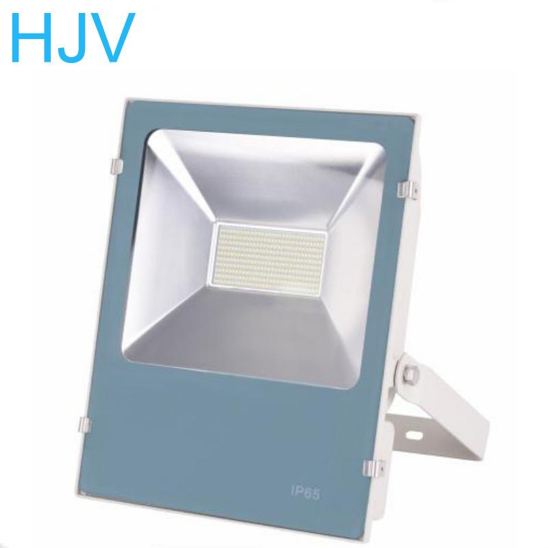IP65 LED Floodlights Lawn Lamp