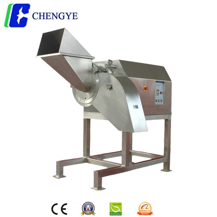 sausage slicer / industrial Cheese Cutting machine / Cheese slicing machine