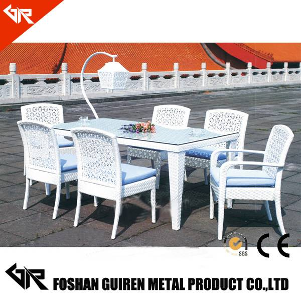 mamasan outdoor swimming pool rattan chair