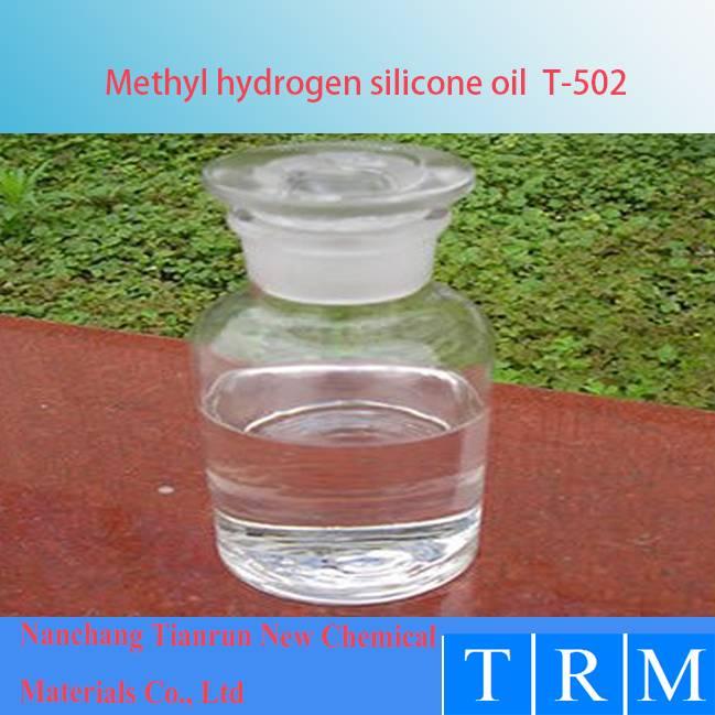 methyl hydrogen silicone oil,hydrogen silicon oil,methyl hydrogen silicone fluid