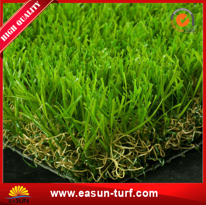 High quality artificial lawn synthetic turf grass wholesale-AL