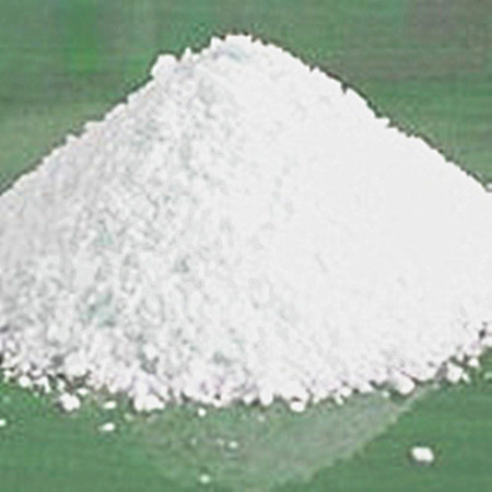 High purity Atropine sulfate Monohydrate (CAS: 5908-99-6)