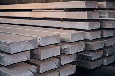 Mold Steel Plate  S45C-S55C,40Cr,45-55,50Mn sheet metal