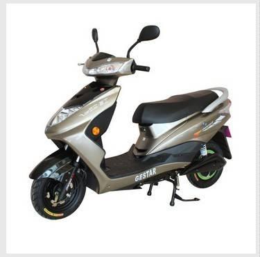 Electric Scooter,800W,1000W, TDRNO-012