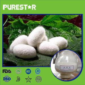 Silk Protein Powder,Fibroin