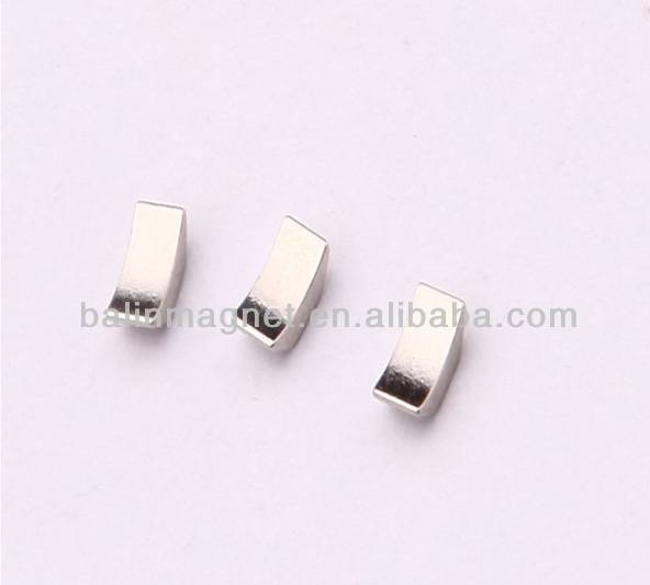 Mobile Phone ndfeb Magnets China Manufacturers