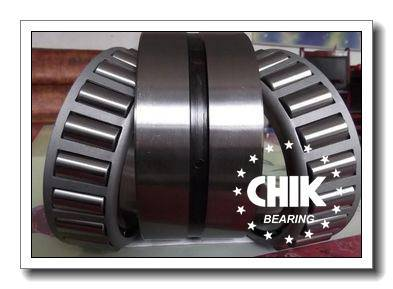 P0, P6,P5 Chrome Steel 7226e 30226 Tapered Roller Bearing OEM Brands
