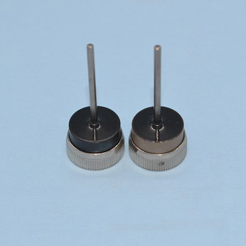 12.8mm 35A avalanche Press Fit Rectifier Diode, 19-24V