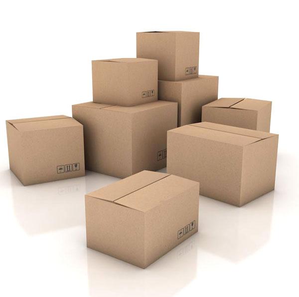 www.cardboard-box-manufacturers.com