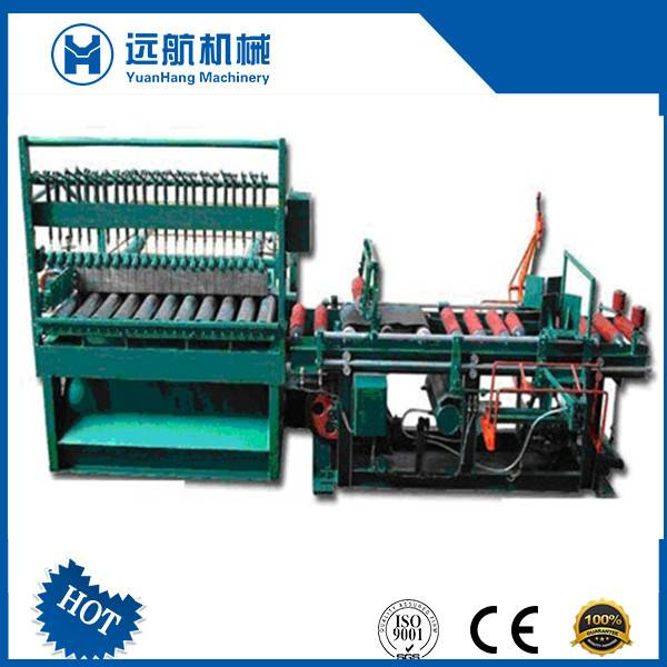 Adobe Strips Cutting Machine for Brick Making Production Line
