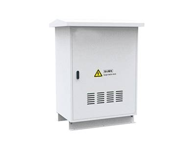 1KVA-10KVA Overvoltage Protection and Telecommunications Application outdoor online ups