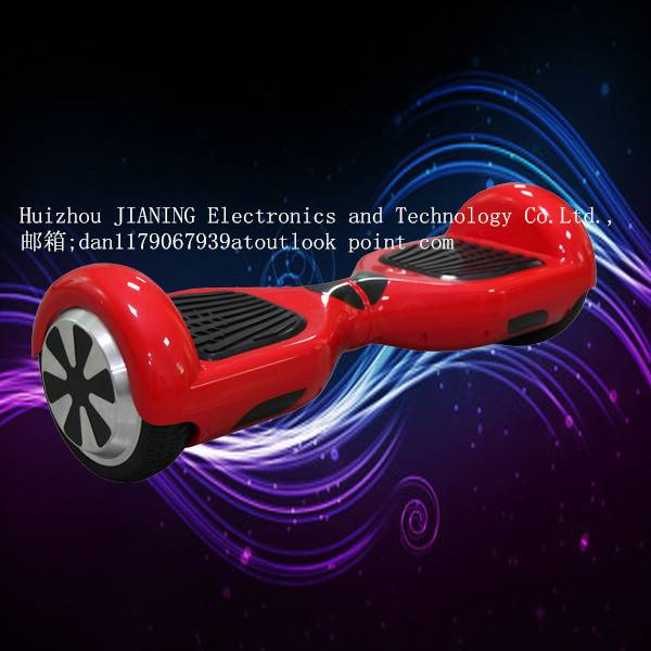 Best Selling Cheap smart balance wheel scooter self balancing electric balance hover board 2 wheels