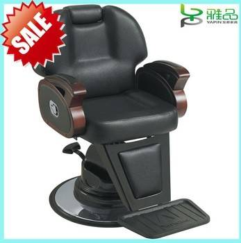 Yapin Barber Chair YP-8869