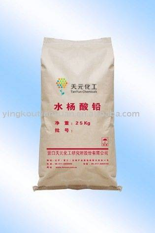 Lead Salicylate