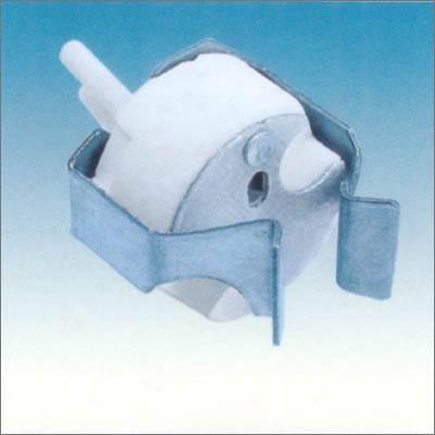 MR16 ceramic lamp holder in VDE certificate