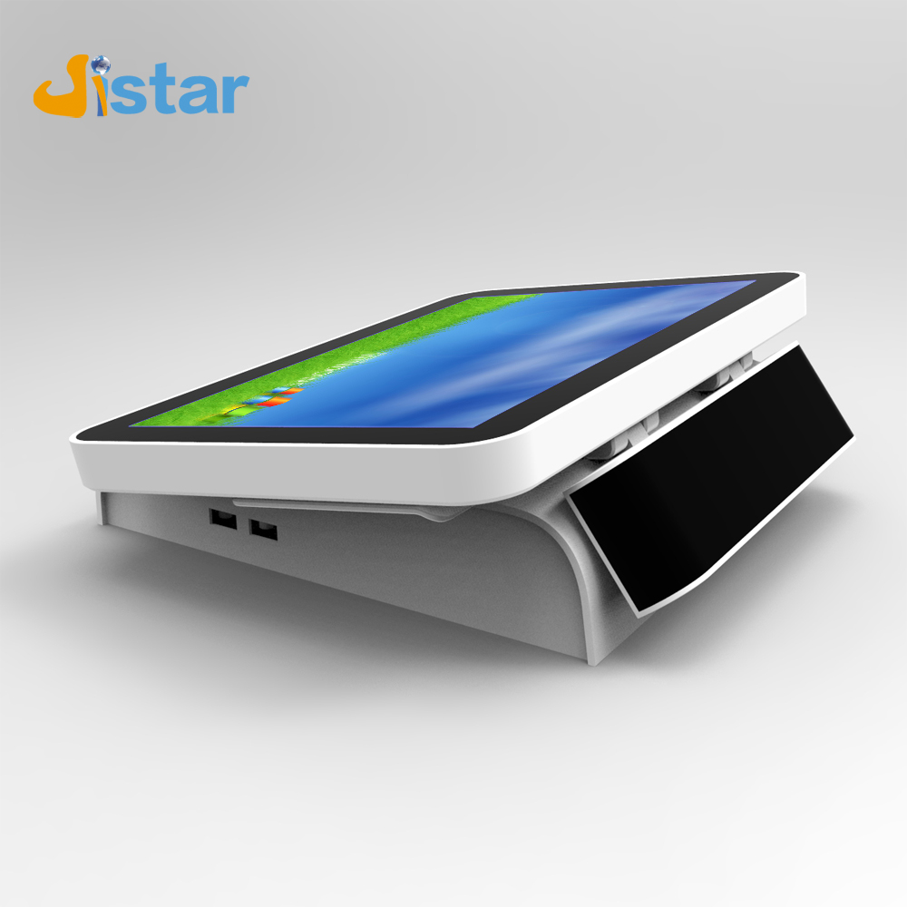 Hot Sale 100% Full Test best service multi-touchcash register Supplier in China