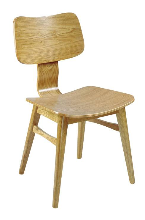 F160 Dining Chair