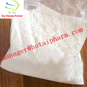 bodybuilding steroid Testosterone acetate powder,test ace