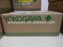 YOKOGAWA EB401-50 Bus Interface Module
