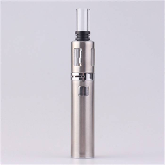Newest Mini Mod X-1 Kit 1100mah With Big Power(Similar With Ego-One But Better In Quality