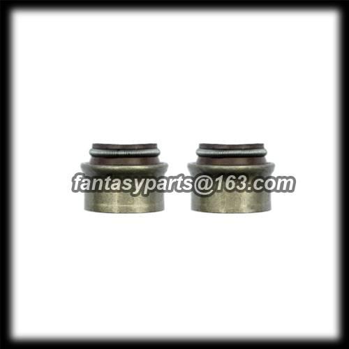 186F Valve oil seal