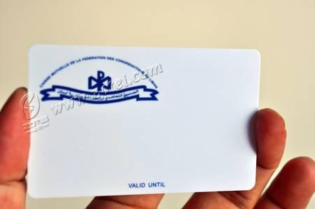 matte_card
