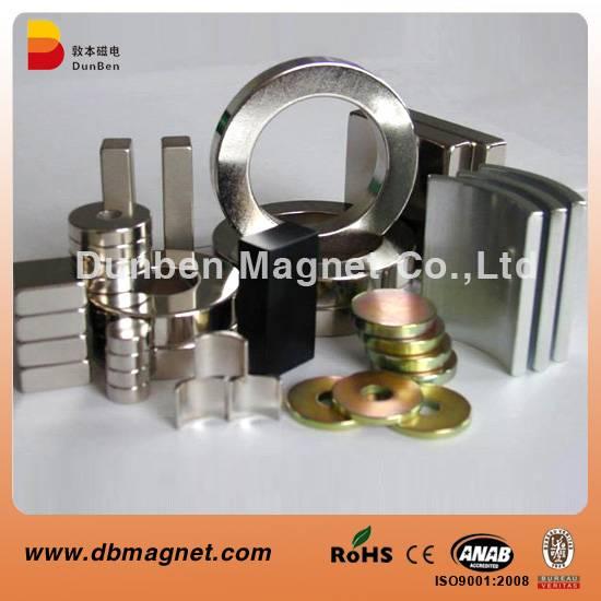 Neodymium Magnet,ndfeb magnet