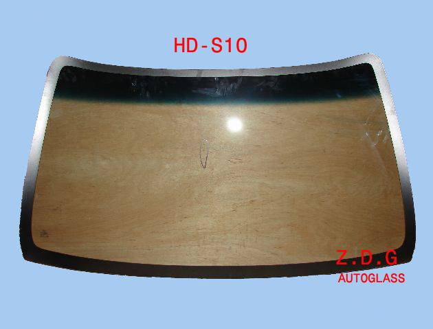 auto glass china with highest quality and most competitive price