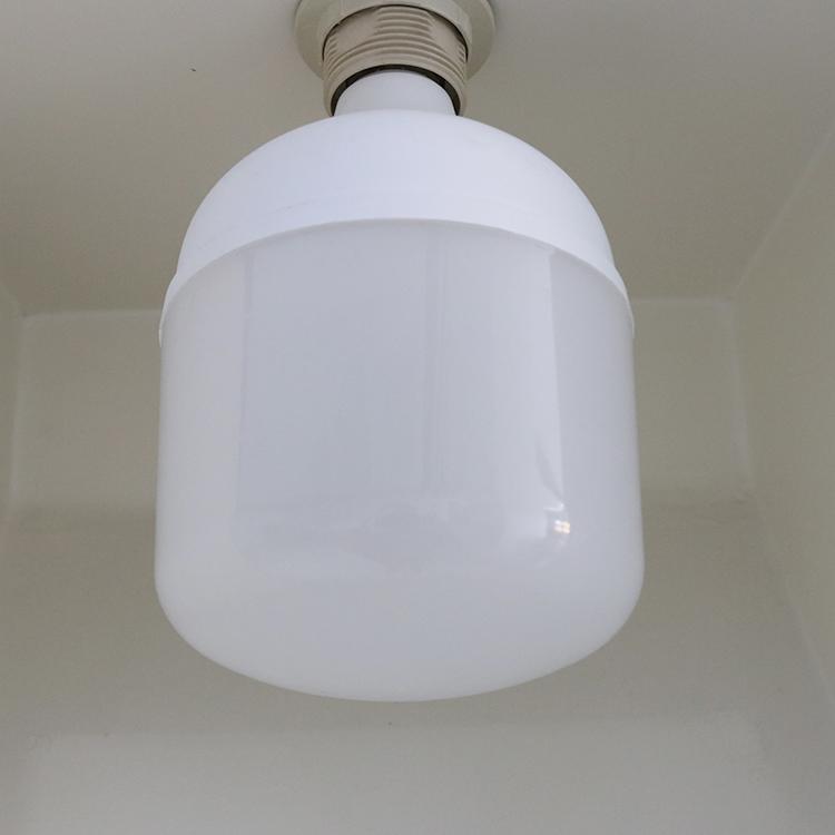LED Lamp Bulb E27 B22 A60 5W 9W 13W 18W 28W 38W LED Lighting Bulbs