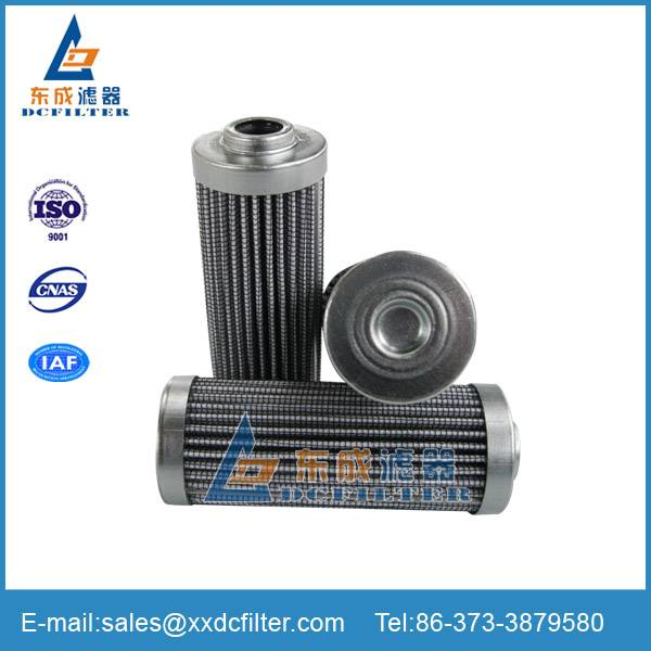replacement hydac filter 0030d010bn/hc-v with low prices