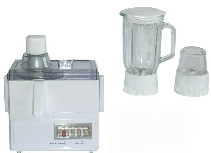176 high quality food processor,blenders, juicers, food porcessors,mixer,copper,grinder