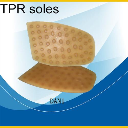 Sell Dan1-TPR sole