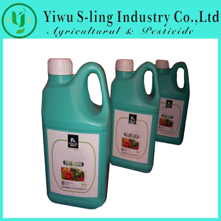 Organic Fertilizer Humic Acid Water Soluble Fertilizer High Grade Leonardite Source