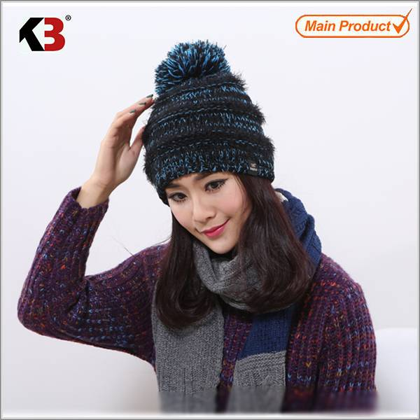 2014winter bluetooth beanie