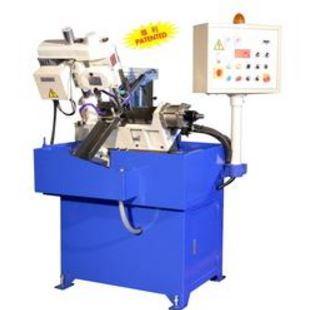 JT-4508E Slanting type auto feeding tapping machine