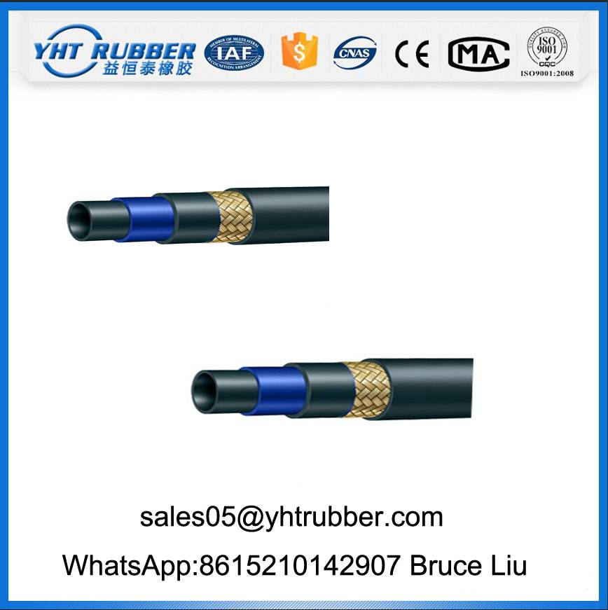 Automotive Air Conditioning Hose A/C Hose