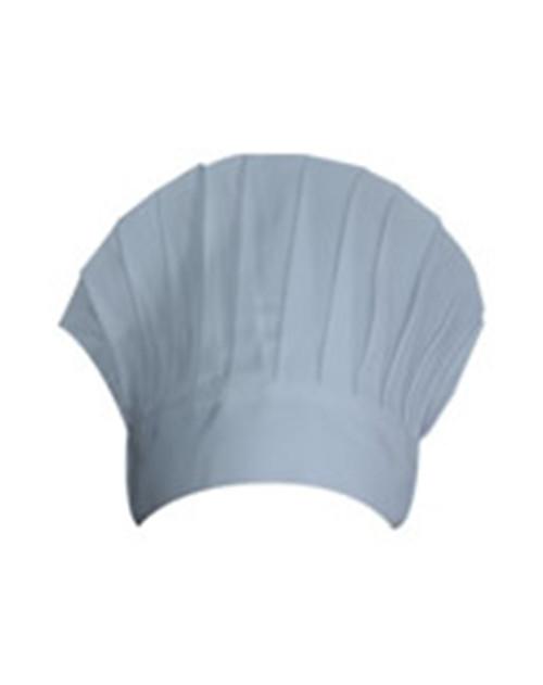 Chef Hat