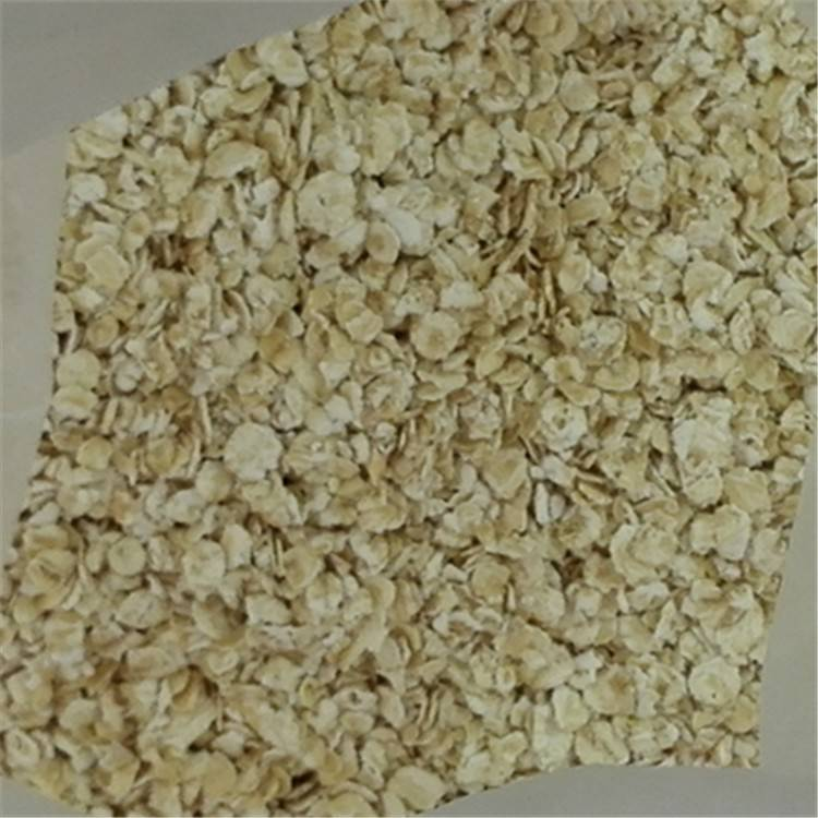 oat flour for sale