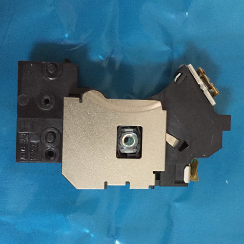 ps2 slim lente pvr-802w for playstatoin2