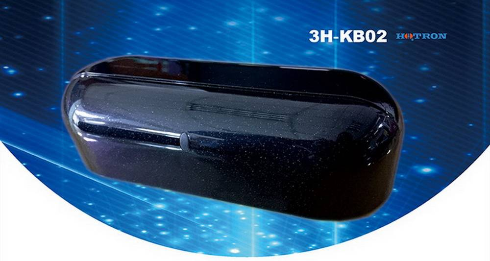 3H-KB02 MICROWAVE DOOR SENSOR(HOTRON)