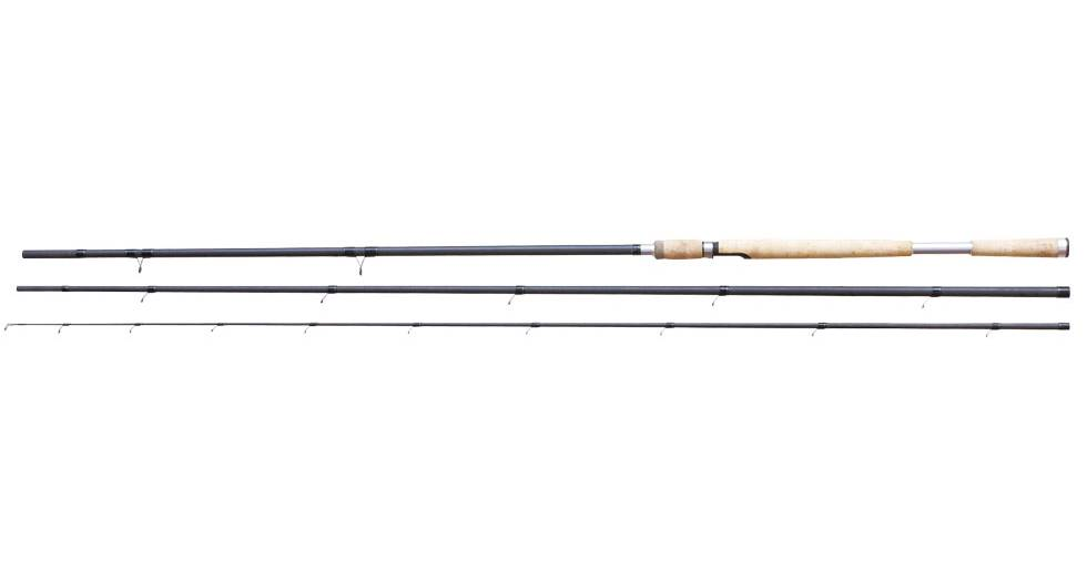 Match Fishing Rod