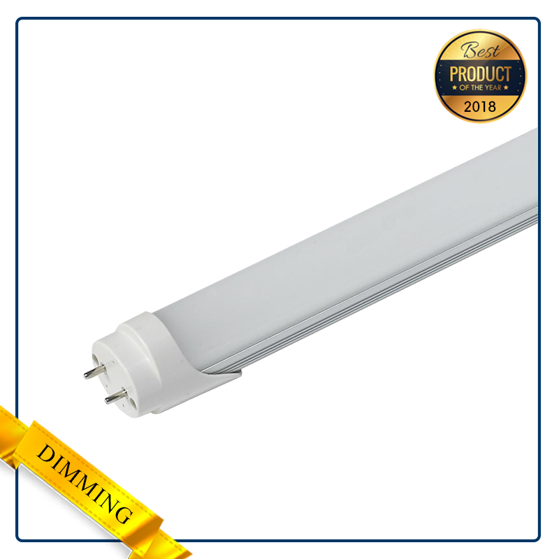 LED T8 Tube Light replacement lighting