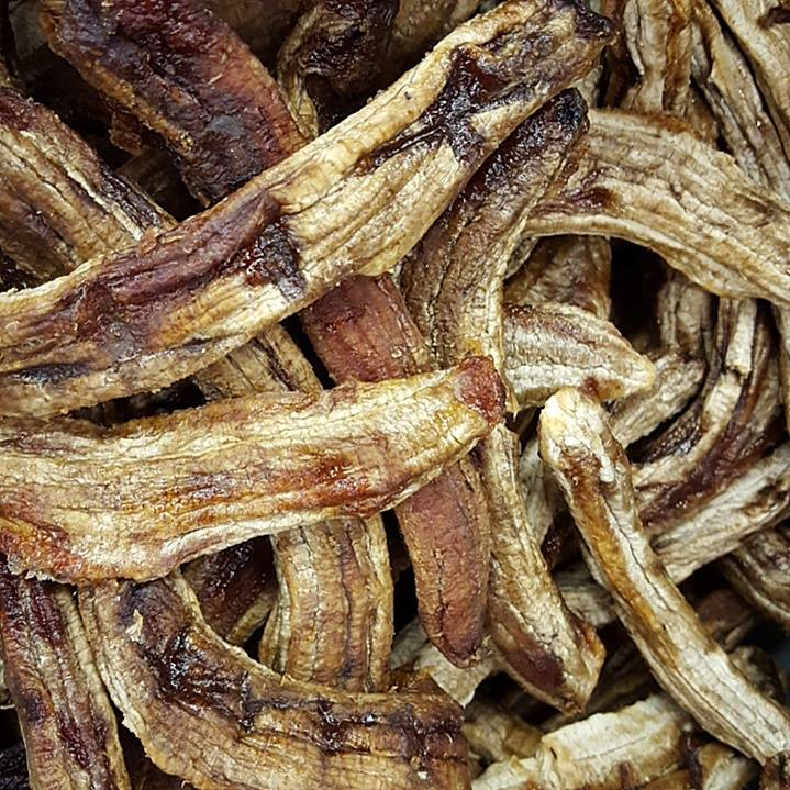 Organic dried banana,dried fruits, dried Autrailan mango, dried,Australian plum