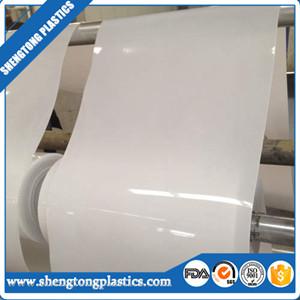 FREE sample,LDPE low density polyethylene sheet