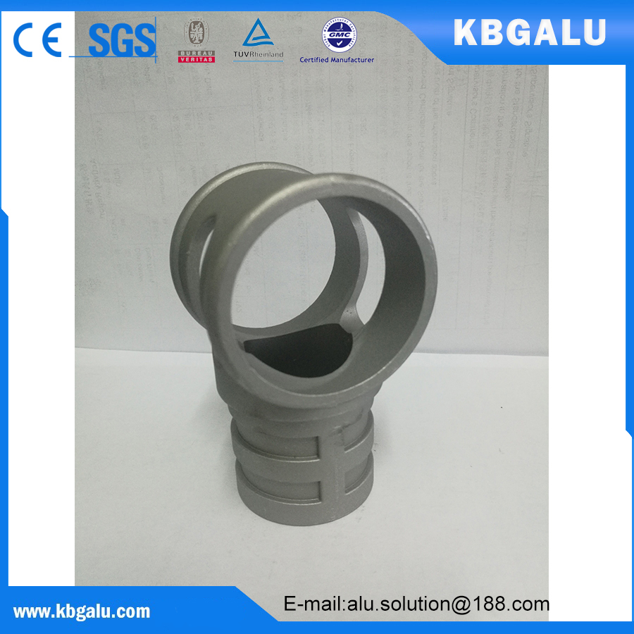 T joint (KBG-012)