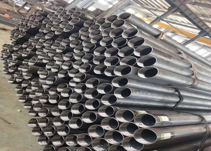 Core Barrel Core Tube Drilling Rod For Core Drilling API ISO