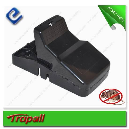 Plastic Quick Click Rat Trap- ATMT1003L