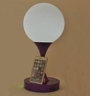 led lamps for sale LED Lamp Jyr8004