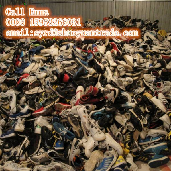 Bulk Used premium quality man shoes importer exporter shoes